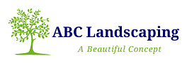 ABC Landscaping